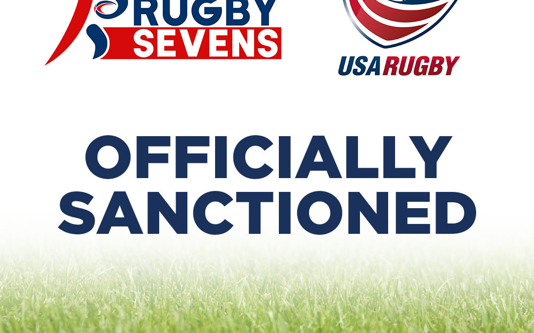 USA RUGBY ANNOUNCES OFFICIAL SANCTIONING AGREEMENT WITH  PREMIER RUGBY SEVENS AS HIGHEST LEVEL OF DOMESTIC SEVEN-A-SIDE RUGBY